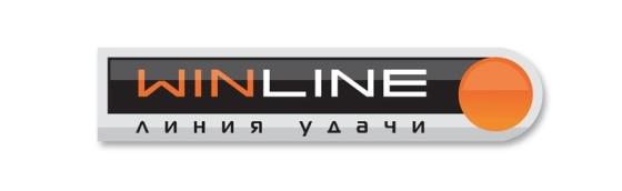 winline logo