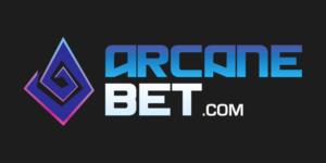 arcanebet-logo