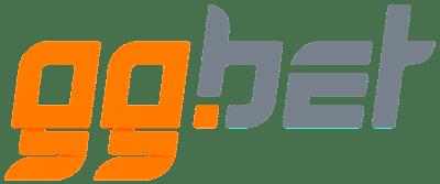 ggbet-logo