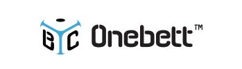 OneBett