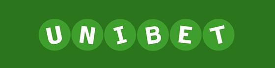unibe11_logo